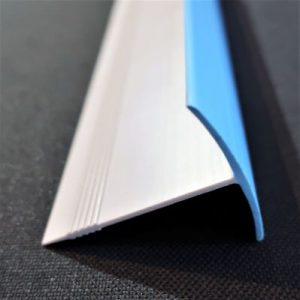 共押出し製品-軟質と硬質材