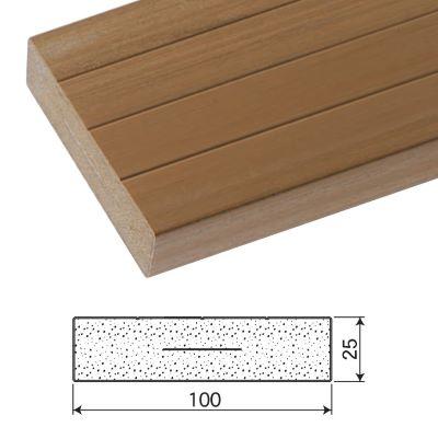 合成木材:skg_25_100_300