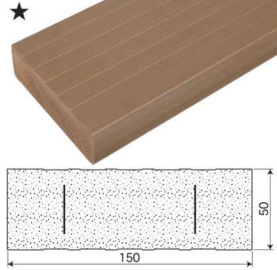 合成木材:skg_50_150_300